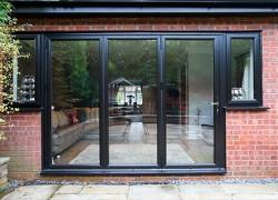 Bifold-Doors-001