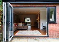 Bifold-Doors-004