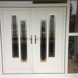 Door-Styles-002