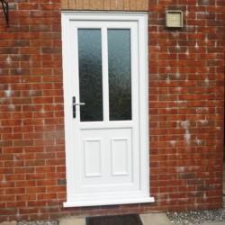 Door-Styles-003
