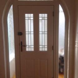Door-Styles-006
