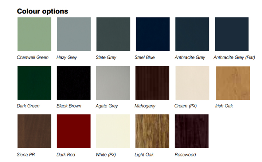 Doors-Colour-Options-001