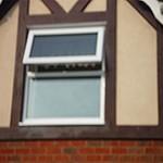 Window-002