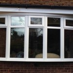 Window-003