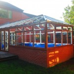 Conservatories-Row-2-002