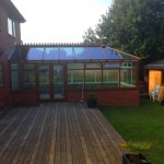 Conservatories-Row-2-003
