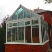 Conservatory-002